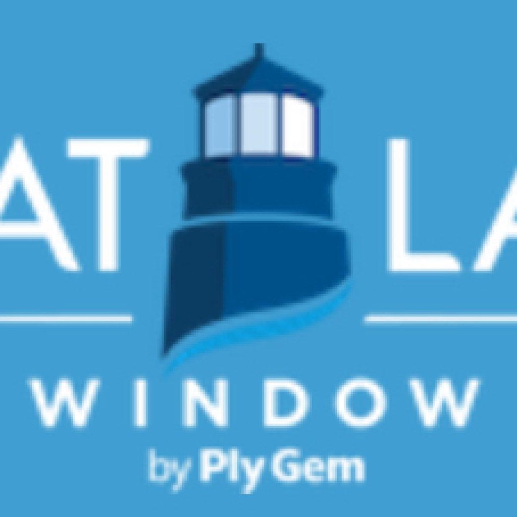 Great Lakes Windows