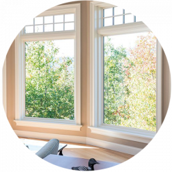 windowsource_thumb1